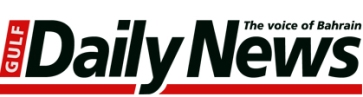 gulf-daily-news