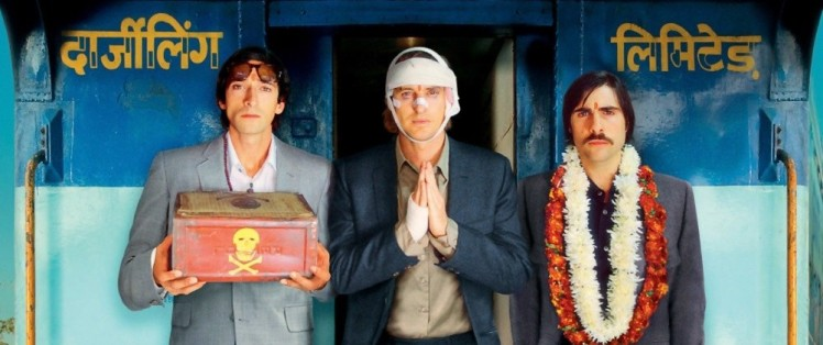 the-darjeeling-limited-still_1000_420_90_c1