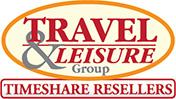 Logo_redraw_CRAP