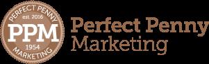 PPM-logo